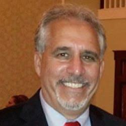 John Verzi