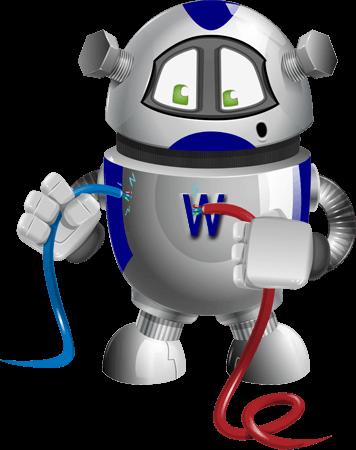 plugin bot