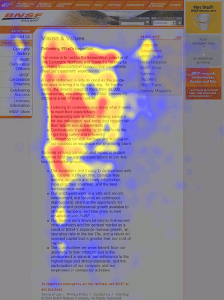 eyetracking_heatmap