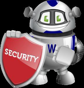 ssl security bot