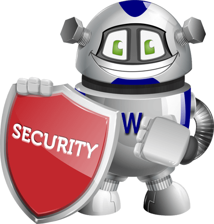 ssl security bot
