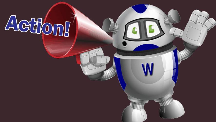 videobot2
